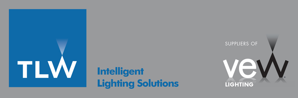TLW | Logo
