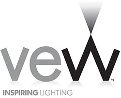 TLW Logo - PDF