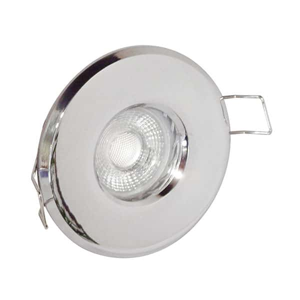 Ip65 mains showerlight bathroom lighting tlw the lightworks mains ip65 showerlight bathroom lighting aloadofball Choice Image