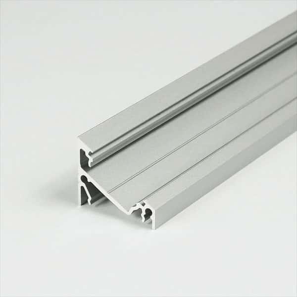 profile for kitchen lighting