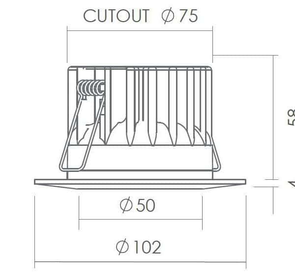K05-6050 Diagram