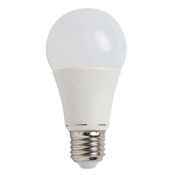 GLS 10W LED DIMMABLE ES - Related Product