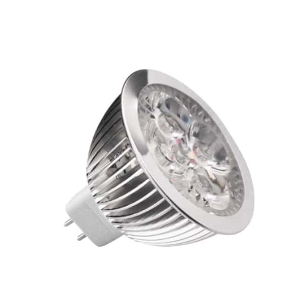 MR16  5 WATT HI-POWER LED