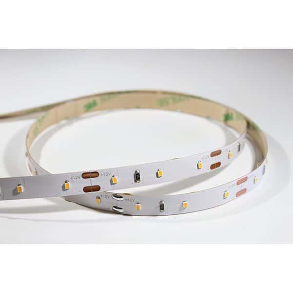 kitchen lighting LED tape