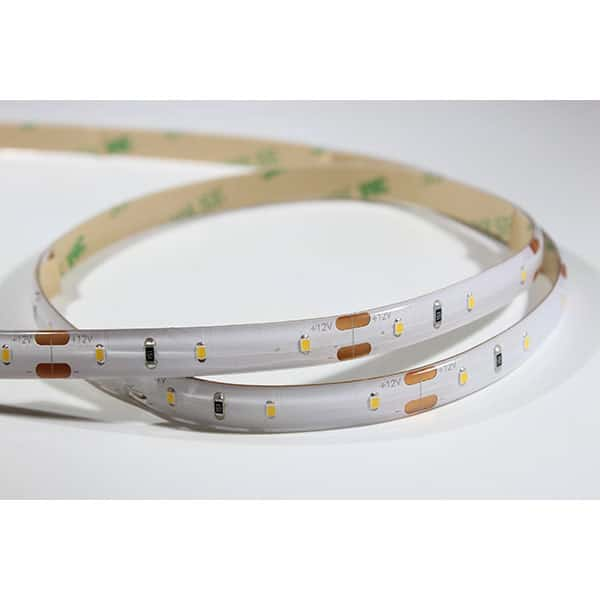 CALLO IP IP65 LED TAPE 4.8W PER METRE 60 LEDS