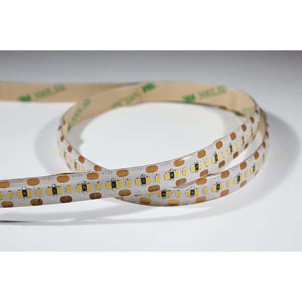 kitchen lighting LED tape