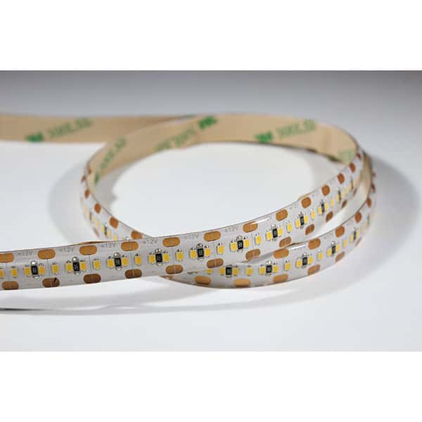 BEAMER IP IP65 LED TAPE 4.8W PER METRE 300 LEDS
