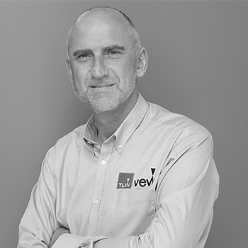 Andrew Marshall | Sales Manager