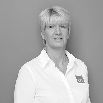 Angela East | Executive Assistant