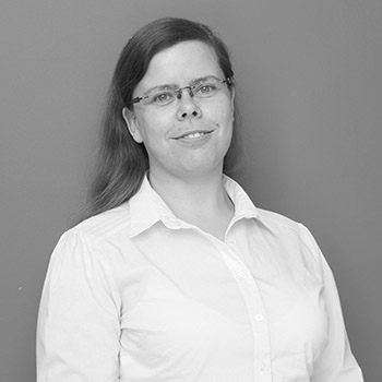 Lucy Puxty | Executive Assistant