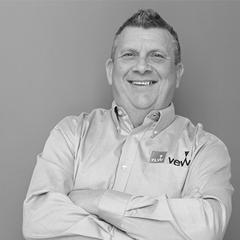 Richard Slade | Head Of Operations and Technical
