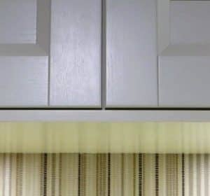 Kitchen Cabinet & Shelf LED Lighting