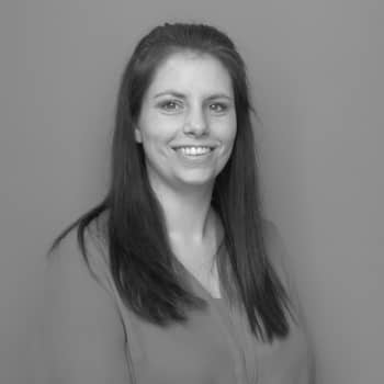 Claire Dymyd | Customer Service Executive