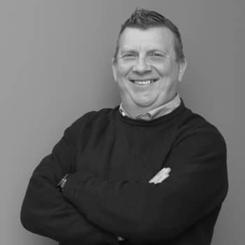 Richard Slade | Sales & Technical Executive