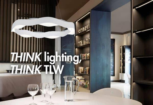 think_lighting_Tlw