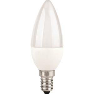 LED lighting | TLW | The Lightworks
