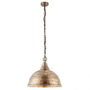 Ceiling Pendant Light 450MM LED Lighting TLW | The Lightworks