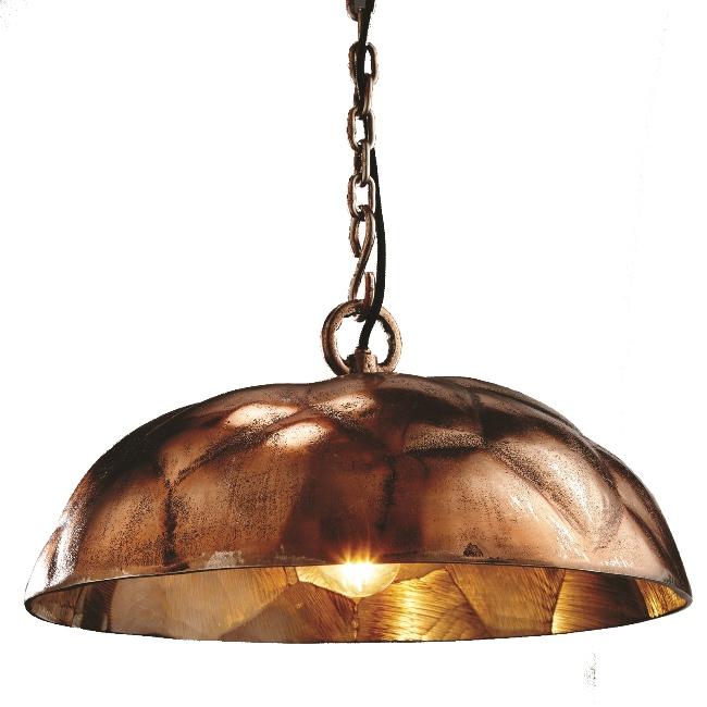 Ceiling Pendant Light 460MM LED Lighting TLW | The Lightworks