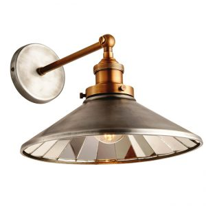 Wall Pendant Light LED Lighting TLW | The Lightworks