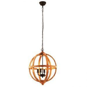 Ceiling Pendant Light 430MM Lighting TLW | The Lightworks