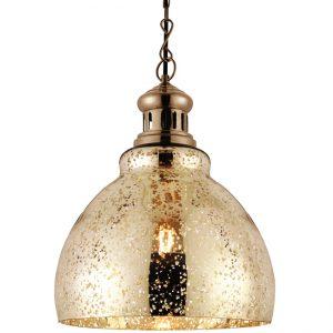 Ceiling Pendant Light 300MM Lighting TLW | The Lightworks
