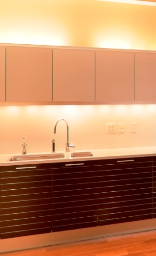 Kitchen Wall Lights | TLW | The Lightworks