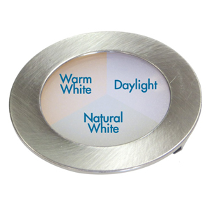 LED Lighting Temperatures   TLW   The Lightworks