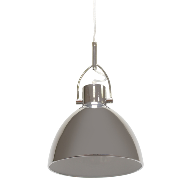 BELLINI PICCOLO CEILING PENDANT 220MM