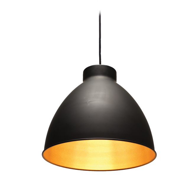 HOPPER CEILING PENDANT 310MM