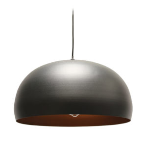 Pendant Lighting | TLW | The Lightworks