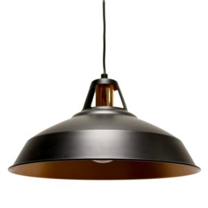 SANZIO CEILING PENDANT 390MM