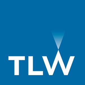 Logo | TLW | The Lightworks