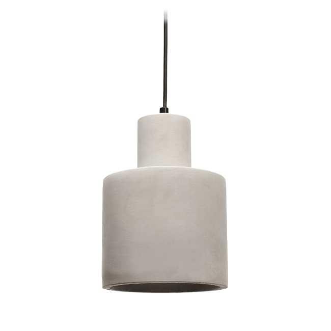 THEO CEILING PENDANT 160MM