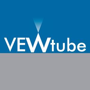 VEWtube | TLW | The Lightworks