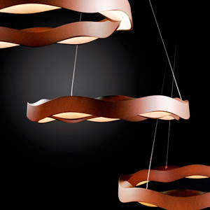 LED Pendant Lighting | TLW | The Lightworks