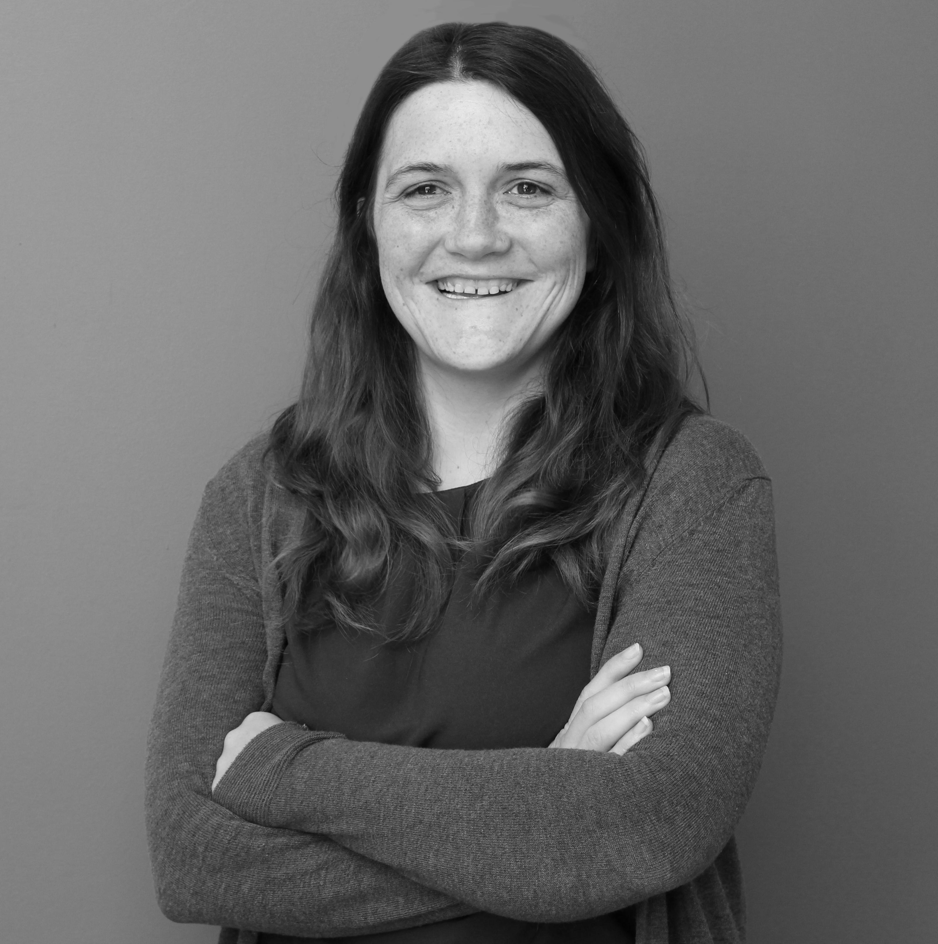 Emma Bramley | Digital Marketing Executive