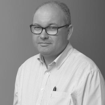 Julian Ashmore   Global Business Development