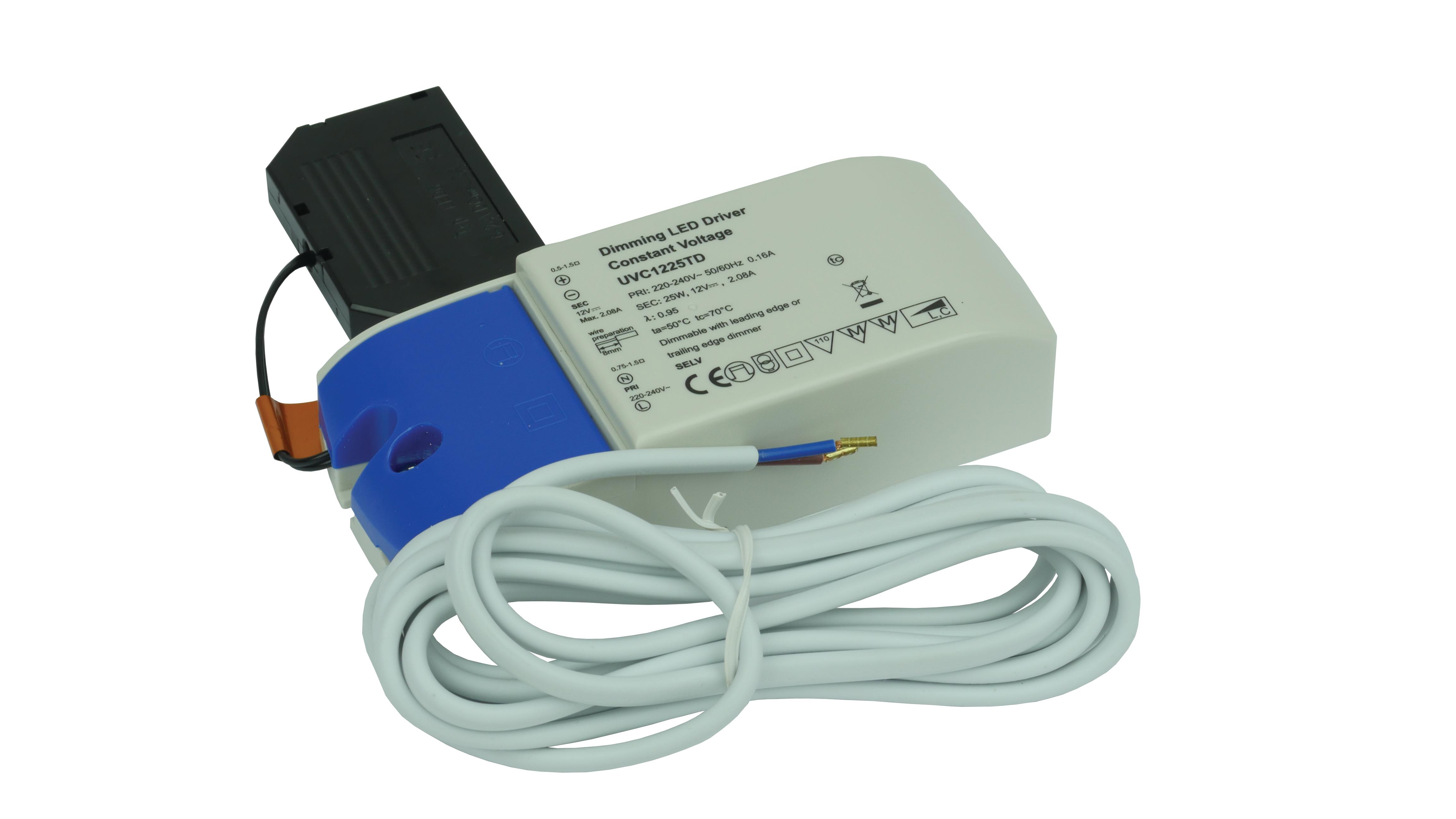 TLW   LED Lighting Manufacturer