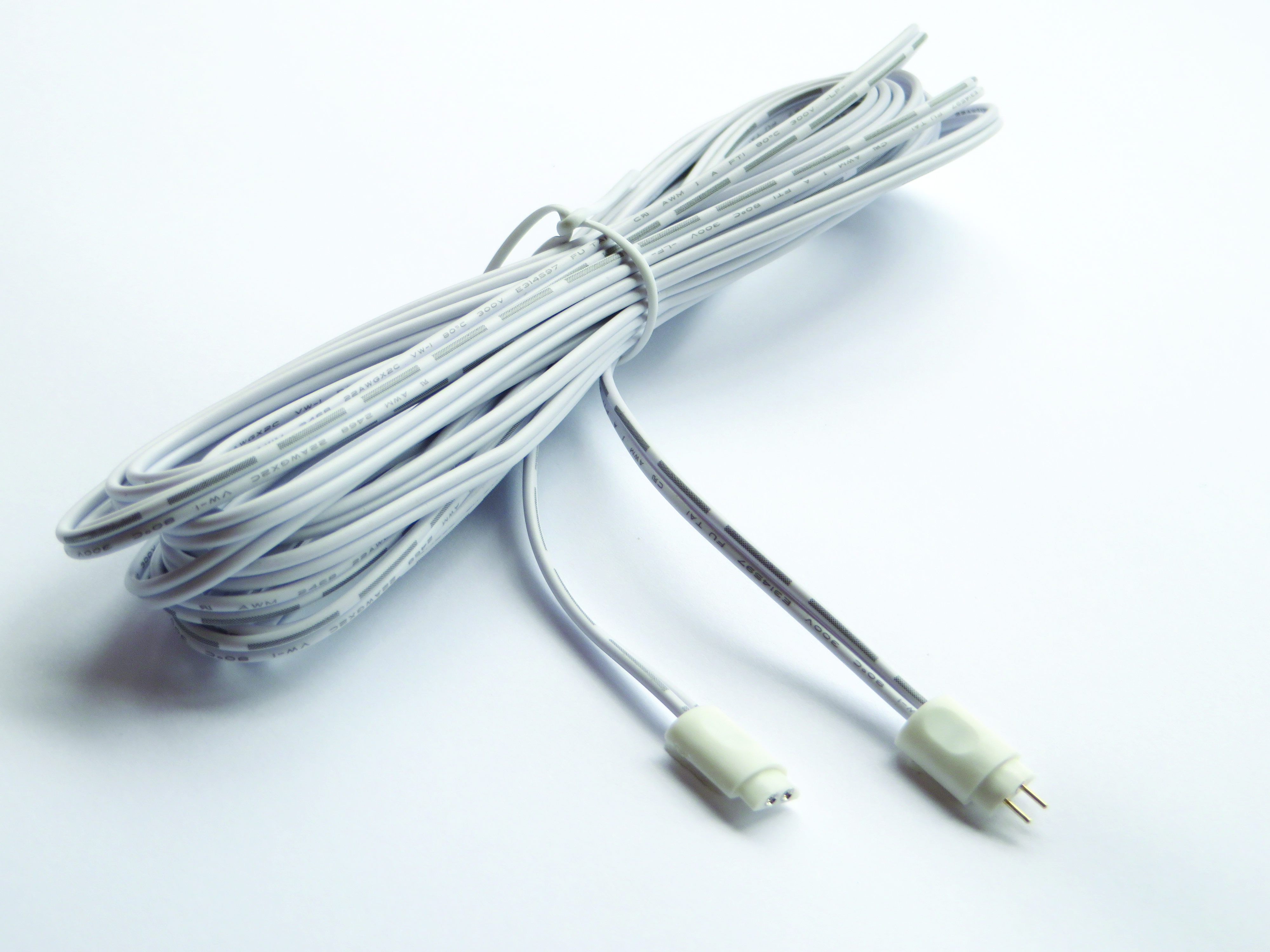 5M LED LINK JOINING CABLE