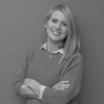 Laura Shutkever | Head Of Marketing