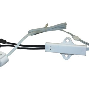 IR DOOR SENSOR SWITCH N28-0001