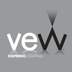 Lighting: less about the SKU and more about the VEW!