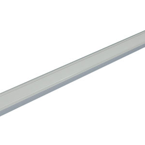 KONCEPT LED DOOR LIGHT WITH IR SENSOR