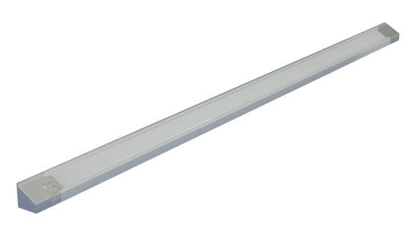KONCEPT LED DOOR LIGHT WITH IR SENSOR