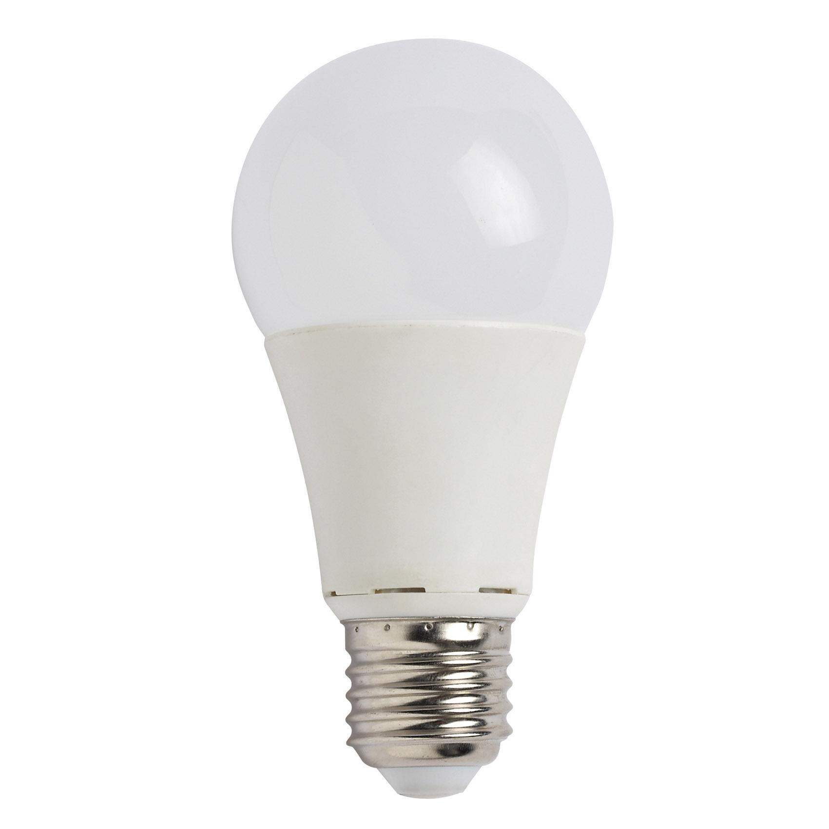 GLS Filament 9w LED E27