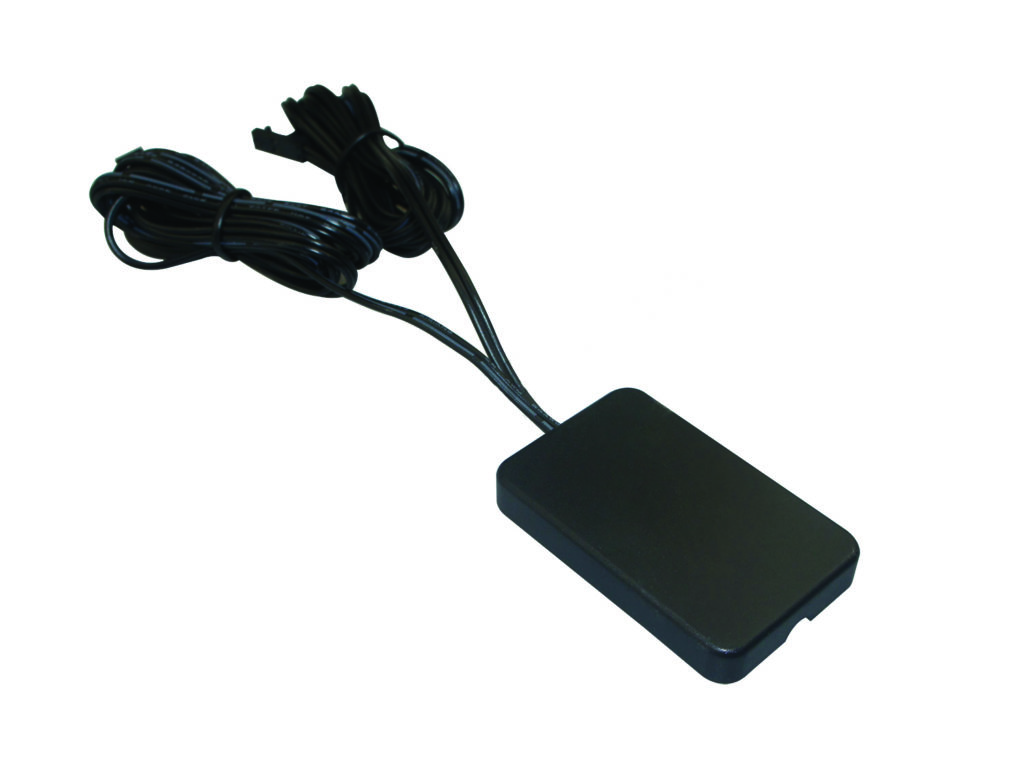 Mirror Touch Sensor from TLW