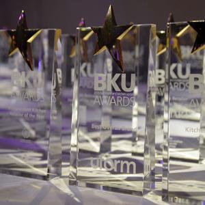 BKU awards please vote TLW!