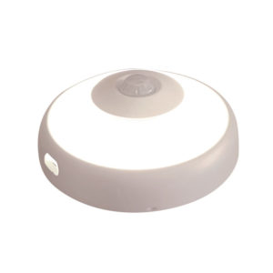 Globe Rechargeable PIR Wardrobe Light_C01-2015-web