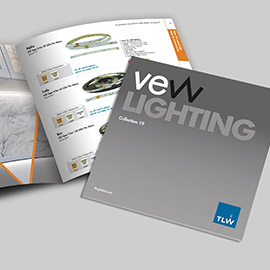 VEWbrochure-blog-featured-image
