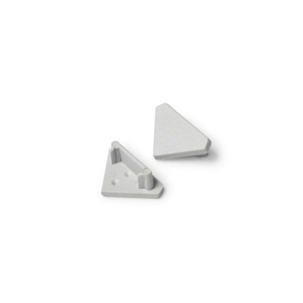 flat-end-caps-for-quarter-profile-k01-1126